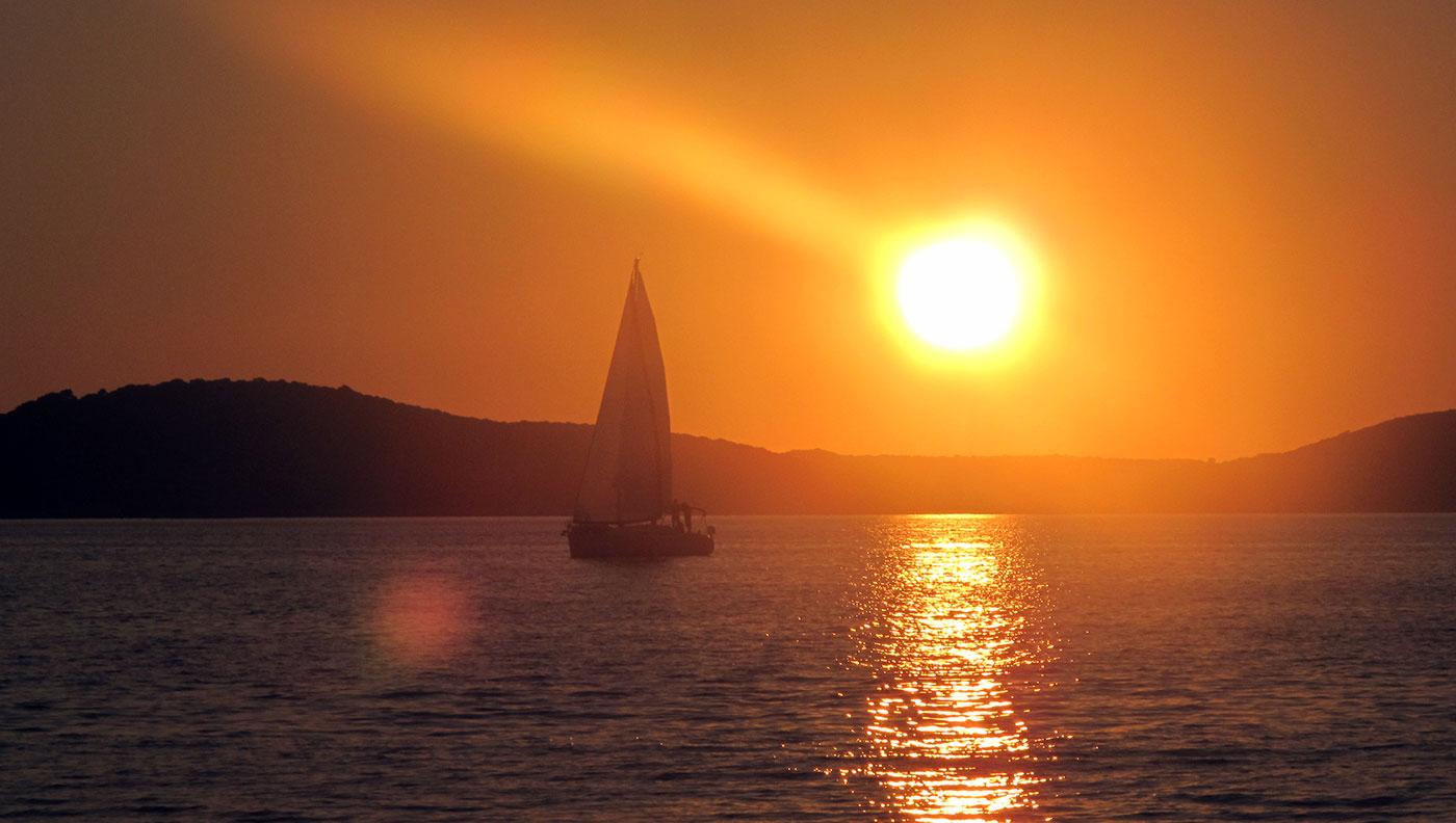 barca_2