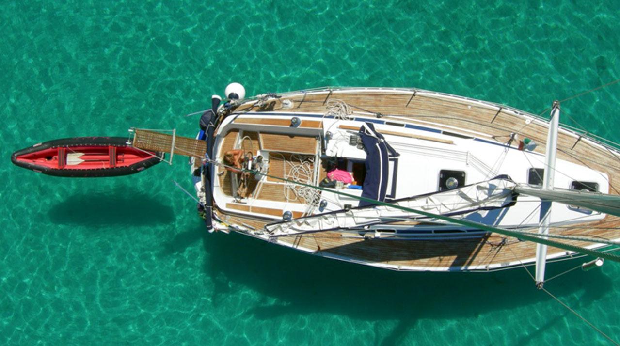 barca_4