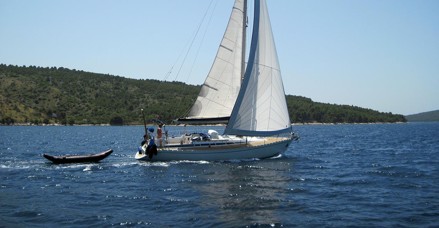 barca_7